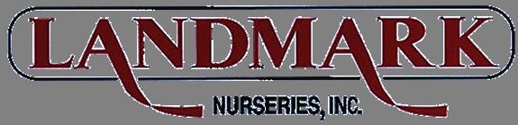 Landmark Nurseries logo